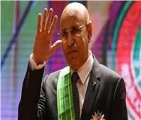 تعيين محمد ولد بلال رئيسا جديدا لوزراء موريتانيا