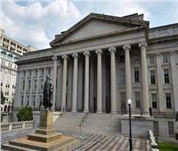 واشنطن تفرض عقوبات على أفراد وكيانات ليبية لتهريبهم مخدرات ونفط