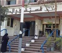 الأوقاف: ارتفاع عدد المتعافين من كورونا بمستشفى الدعاة لـ ٤٨ شخصا