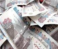 ما حكم التباطؤ في توزيع التركة بعد وفاة المورث؟.. «البحوث الإسلامية » يجيب