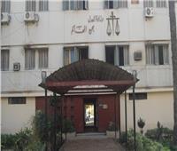 نيابة المنيا: تحويل المتهم بقتل أولاده الثلاثة لمستشفى العباسية بالقاهرة