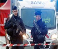 محتجز رهائن بنك لوهافر يسلم نفسه للشرطة الفرنسية