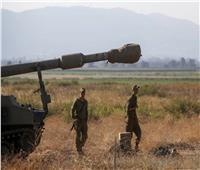 الجيش الإسرائيلي: صافرات التحذير من الصواريخ على حدود لبنان «إنذارا وهميا»