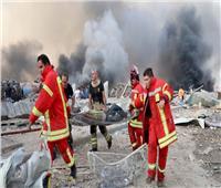 صحيفة سعودية: إيران وراء ما يحدث في لبنان من نكبات وأزمات