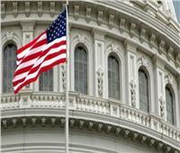 أمريكا تعلق تحذيرها لمواطنيها من السفر إلى الخارج بسبب كورونا