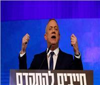 وزير الدفاع الإسرائيلي: لن نسمح بانتهاك سيادتنا وإلحاق الأذى بمواطنينا