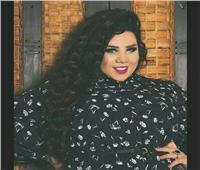 في عيد ميلادها.. تعرف على عمر شيماء سيف الحقيقي