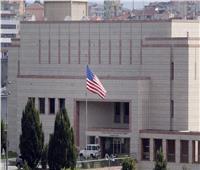 السفارة الأمريكية: واشنطن تتعهد بأكثر من 17 مليون دولار مساعدات أولية للبنان