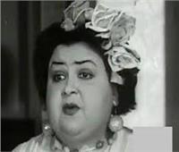 في ذكرى ميلادها.. سر محاولة انتحار ليلى حمدي