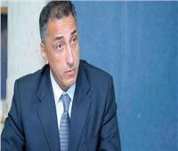 طارق عامر يشارك باجتماع محافظي صندوق النقد والبنك الدوليين عن الدول الإفريقية