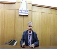 بالفيديو| كيف تجتاز اختبار قدرات كلية التربية الموسيقية بجامعة حلوان