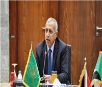 رئيس الأكاديمية العربية: موانيء مصر ستكون الأكثر جذبا والنقل البحري شهد تطورا كبيرا