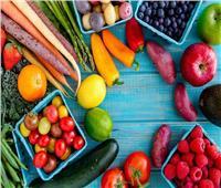 خبيرة تغذية تكشف الأطعمة التي تحتوي على مضادات الأكسدة
