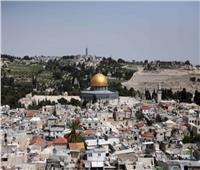 مرصد الأزهر يثمّن قرار محكمة روما اعتبار القدس عاصمة لدولة فلسطين