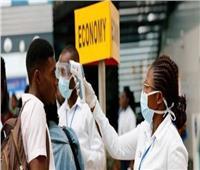 إصابات فيروس كورونا في أفريقيا تتجاوز حاجز «المليون»