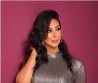 شاهيناز تطرح «طيبة» من ألبومها الجديد
