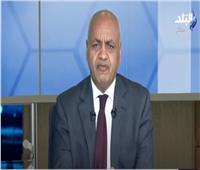 فيديو| «بكري»: الجيش الليبي يقوم بمهمة مقدسة ضد الاحتلال العثماني