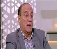 فيديو| سمير فرج يكشف أسباب غضب تركيا من ترسيم الحدود بين مصر واليونان