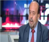 محلل سياسى لبناني: مصر طوال تاريخها لم تتخلى عن لبنان منذ استقلاله