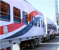ننشر تأخيرات القطارات السبت 8 أغسطس