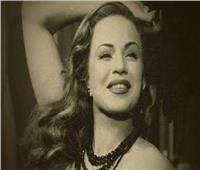 في ذكرى وفاتها.. معلومات لا تعرفها عن «مارلين مونرو الشرق» هند رستم