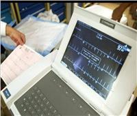 دراسة أمريكية تؤكد زيادة حالات الوفاة بنوبات القلب بسبب كورونا