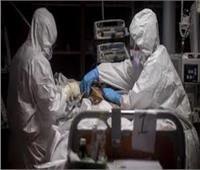 أوكرانيا تسجيل 1489 إصابة جديدة بكورونا خلال الـ24 ساعة الماضية