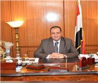 تجهيز 395 مقرا انتخابيا.. و4 ملايين و51 ألف مواطنا لهم حق التصويت بالإسكندرية