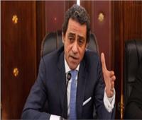 برلمانات شمال إفريقيا تهنئ مصر برئاستها للمجموعة
