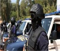 استعدادات أمنية بكافة مديريات الأمن لتأمين انتخابات مجلس الشيوخ