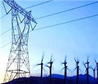 فصل التيار الكهربائي اليوم عن عدة مناطق بالغردقة لصيانة المحولات