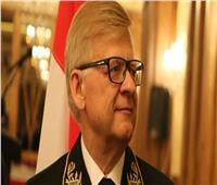 سفير روسيا في بيروت: تعاون لبنان مع الشرق ليس بديلا عن علاقاته بالغرب