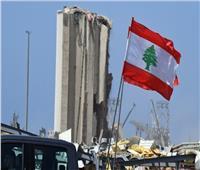 الجيش اللبناني يدعو المحتجين إلى الالتزام بسلمية التعبير