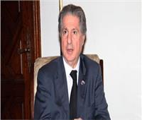 رئيس لبنان الأسبق: نفتقد للشفافية وننتظر نتيجة التحقيقات في انفجار مرفأ ييروت