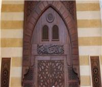 الإفتاء: الاعتداءات على المساجد في فرنسا.. مؤشر على ازدياد جرائم الإسلاموفوبيا