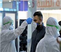 الجزائر: ارتفاع الإصابات بالكورونا إلى 34 ألفا و693 مصابا.. و1293 حالة وفاة