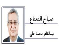د. محمد معيط أذكى وزير مالية فى تاريخ مصر لأنه حل مشكلة النقص المزمن فى موارد الدولة
