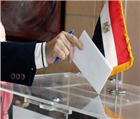 بعد دقائق قليلة.. سفارة مصر في نيوزيلاندا تبدأ التصويت في انتخابات الشيوخ