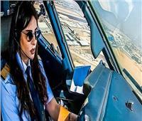 حكايات| الطيارون «مقامات».. حياة ملوك الكابينة من الشريط للنجمة