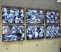 المترو: تحديث منظومة كاميرات المراقبة بالمحطات لرصد المطلوبين قضائيا