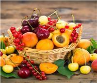 احذر.. تناول الفاكهة قد يُصيبك بأمراض الكبد