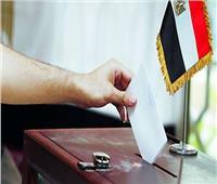 فيديو  اتحاد المصريين بالخارج: التصويت بالبريد يشجع على المشاركة فى الانتخابات