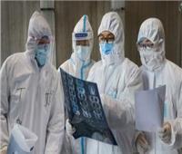 دراسة: ماذا يحدث للجهاز المناعي بعد إصابته بكورونا ؟