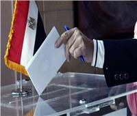 البرلمان العربي يُشارك في متابعة انتخابات مجلس الشيوخ