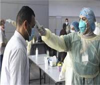 الصحة الكويتية: 4 حالات وفاة و514 إصابة بكورونا خلال الـ24 ساعة الماضية