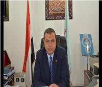 وزير القوى العاملة: تعيين 137 شابا بالبحر الأحمر بينهم 3 من ذوي القدرات الخاصة