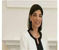 فيديو  سفيرة مصر في نيوزلاندا توضح أبرز الاستعدادات للتصويت في مجلس الشيوخ