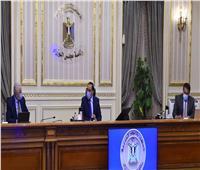 وزير التعليم: الإعلان عن الخطة الكاملة للعام الدراسي الجديد أول سبتمبر