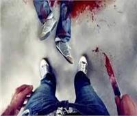 تأجيل محاكمة المتهم بقتل جاره وإحداث عاهة مستديمة لآخرين لـ 11 أغسطس