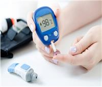تأثير البكتيريا الحلزونية على العلاج الغذائي لمرضى الدم السكري النوع الثاني